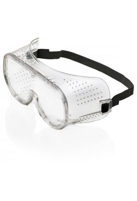 Click BBAMG B Brand Anti Mist Goggle Box Of 10