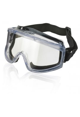 Click BBCFG Click B Brand Comfort Fit Goggle Box of 10