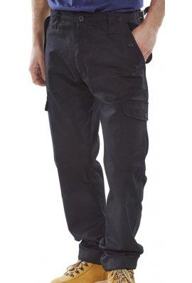 Click PCCT Super Click Combat Trousers