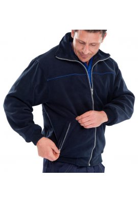 Click END Endeavour Fleece Fully Lined (Xsmall to 5Xlarge)