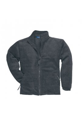Portwest F400 Argyle Heavy Fleece (XXsmall to 7Xlarge)