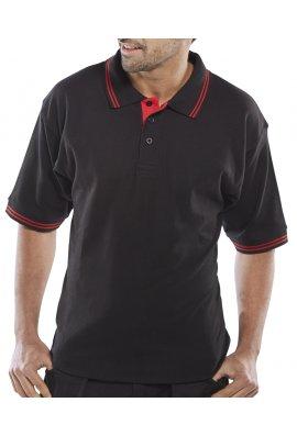 Click CLPKSTT PK Polo Shirts (XSmall To 3XL)