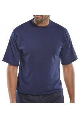 Click CFRTSN Flame Retardent T-Shirt