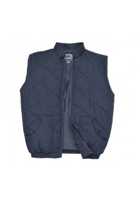 Portwest S412 Glasgow BodyWarmer (Small to 3Xlarge)