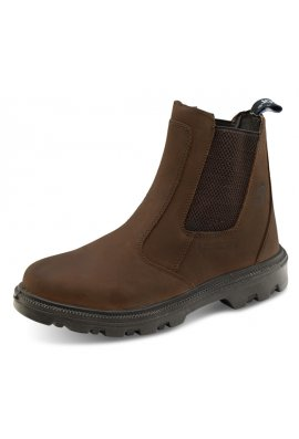 Beeswift SDB Sherpa Dealer Boot