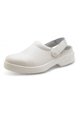 Beeswift A711 Unisex Catering Clog