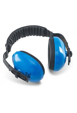 Click BBSED Superior Ear Defenders Single