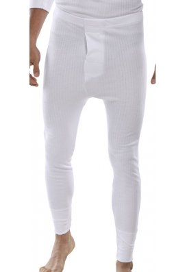 Click THLJ Thermal Long Johns (XSmall To 3XL)