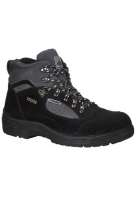 Portwest FW66 Steelite All Weather Hiker Boot S3