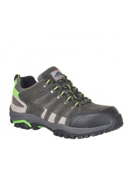 Portwest FW36 Steelite Loire Low Cut Trainers S1P