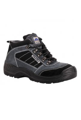 Portwest FW63 Steelite Trekker Boot S1P