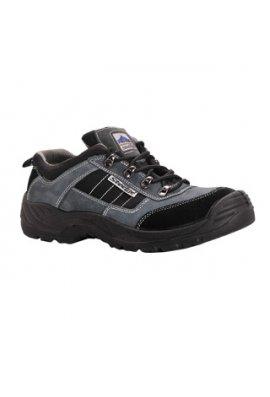 Portwest FW64 SteeliteTrekker Shoe S1P