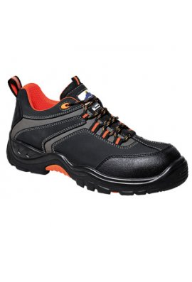 Portwest FC61 Compositelite Operis Shoe S3 HRO
