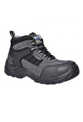 Portwest FC65 Compositelite Trekker Plus Boot S1