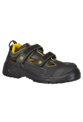 Portwest FC04 Compositelite ESD Tagus Sandal S1P