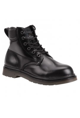 Portwest FW28 Steelite Air Cushion Safety Boot