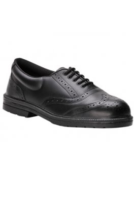 Portwest FW46 Steelite Executive Brogue