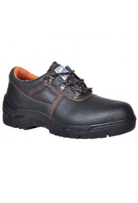 Portwest FW85 Steelite Ultra Safety Shoe