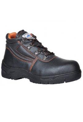 Portwest FW87 Steelite Ultra Safety Boot
