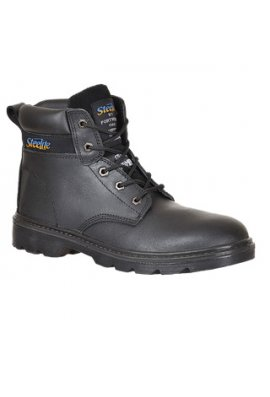 Portwest FW11 Steelite Thor Boot