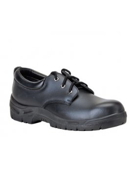 Portwest FW04 Steelite shoe