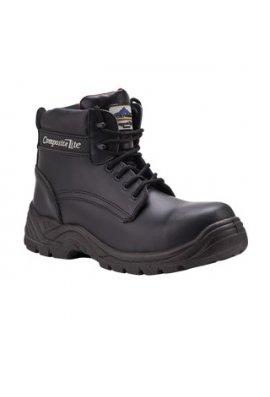 Portwest FC11 Compositelite Thor Boot