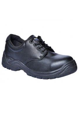Portwest FC44 Compositelite Thor Shoe