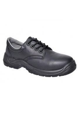 Portwest FC41 Compositelite Safety Shoe