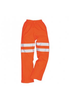 Portwest RT51 Sealtex Ultra Breathable Over Trousers GO/RT (Small To 3XL)