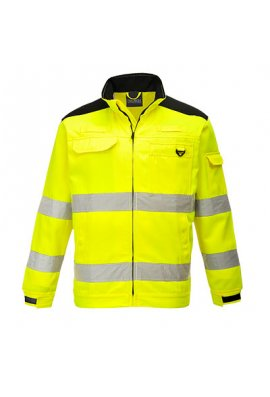 Portwest KS60 Xenon Jacket (Small To 3XL)