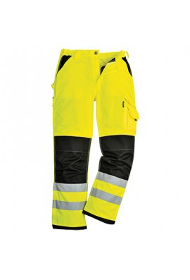 Portwest KS61 Xenon Trousers (Small To 4XL)