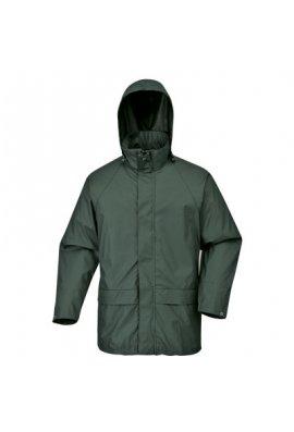 Portwest S350 Sealtex AIR Jacket