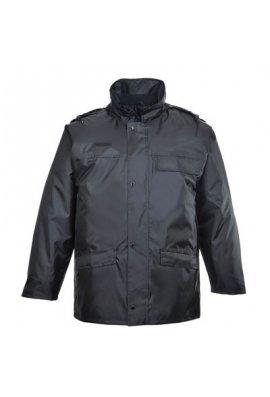 Portwest S534 Security Jacket