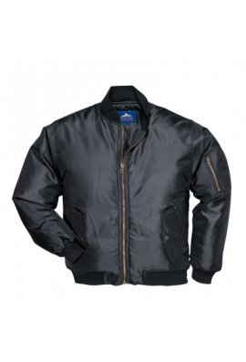 Portwest S535 Pilot Jacket (Small to 4XLarge)