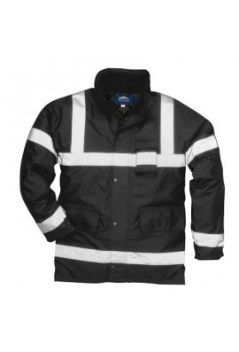 Portwest S433 Iona Lite Jacket