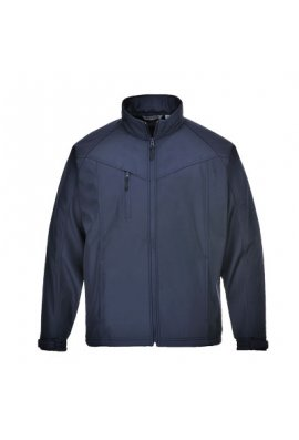 Portwest TK40 Oregon Softshell (Small to 2XLarge)