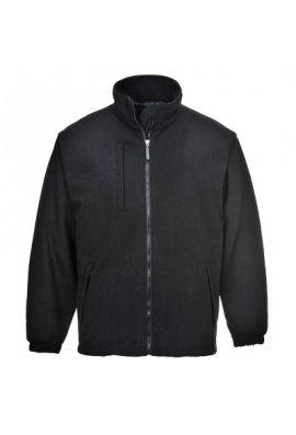 Portwest F330 BuildTex Laminated Fleece (Small to 4XLarge)