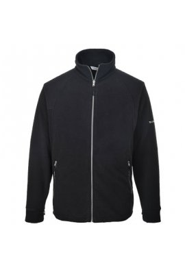 Portwest F280 Interactive Fleece (Small to 2Xlarge)