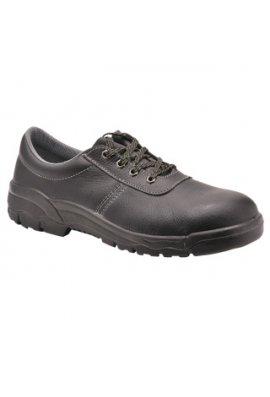 Portwest FW43 Steelite Kumo Shoe