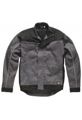 Dickies WD406 Industry 260 Jacket (Medium to 2XLarge)