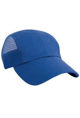 Result RC047 Sports Cap