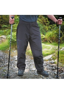 Result R132X Tech Performance Softshell Trousers