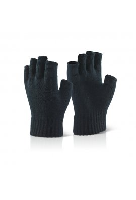 Click 2000 Fingerless Mits (Pack Size 10)