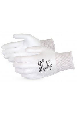 Superior Gloves EN388 4342 Dyneema Cut Resistant Palm Coated