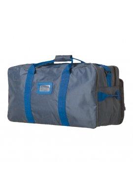 Portwest B900 Holdall Bag