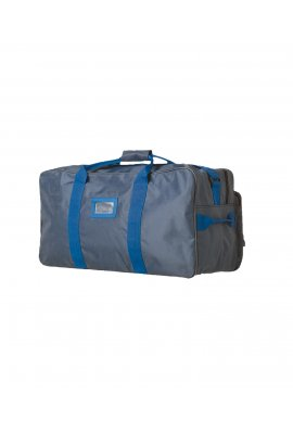 Portwest B903 Holdall Travel Bag