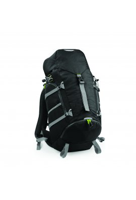 Quadra QX530 SLX 30 Litre BackPack