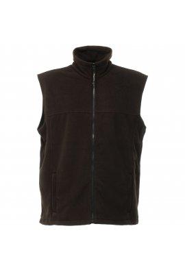 Regatta RG182 Haber ll Fleece BodyWarmer (small to 2xl)
