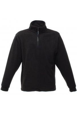 Regatta RG120 OverHead Fleece (Small to 3Xlarge)