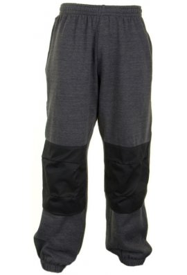 Click FLJBC Fleece Jogging Bottoms